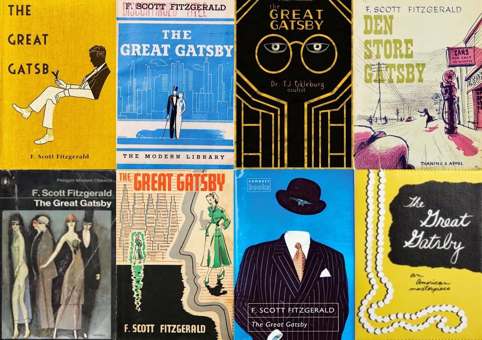 5 книг для мечтателей, которые погрузят вас в новые миры
